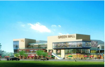 徐州科技广场西侧地块商业规划设计方案(地标性建筑)_2