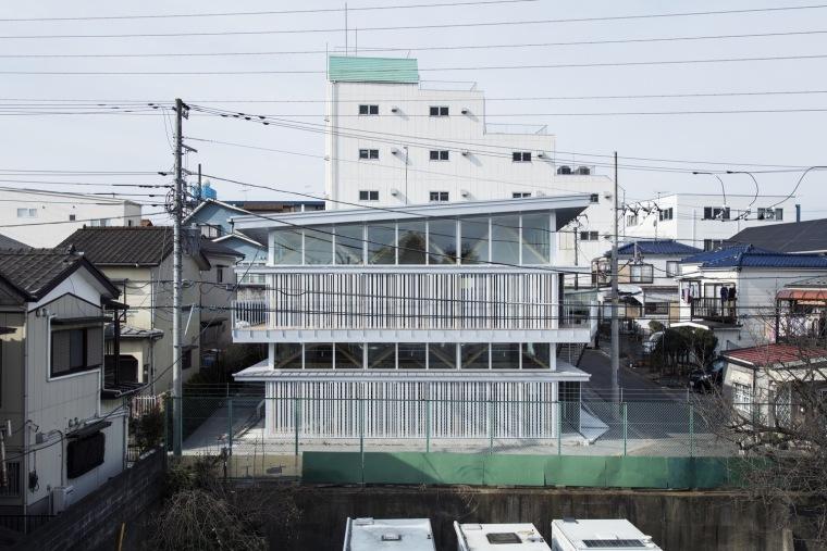 绫濑的基板工场-2