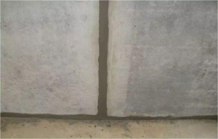 装配式地下车库叠合板全过程施工工艺,一步一图教会你_6