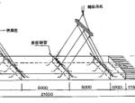 工程大厦地下连续墙施工组织设计