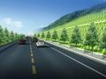 [辽宁]二级公路综合毕业设计(共143页)
