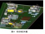 BIM技术在大型公共建筑中过程控制应用