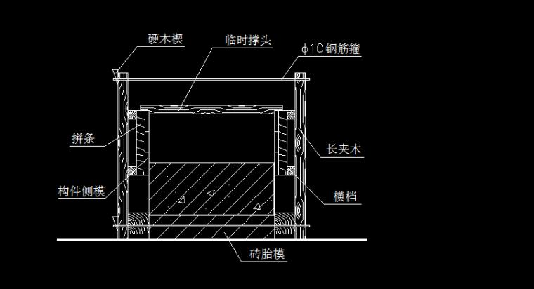 炼钢厂房施工组织设计(共68页,含进度图,布置图)