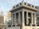BIM技术在历史保护建筑中的应用案例