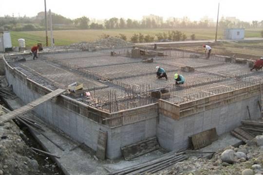 [行业资讯]用钢结构建造的被动式舒适节能房子_5