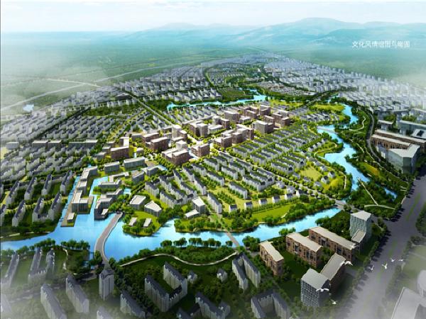 城市综合管廊全生命周期BIM应用研究