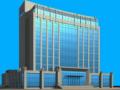 北京某高层宾馆电气施工组织设计
