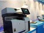 共享打印机复印机方案开发
