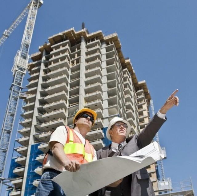 房屋建筑施工安全監理要點,這些必須記住