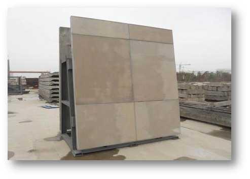 建筑工程饰面砖粘结强度检验标准重点讲解