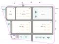 [安徽]钢结构厂房施工组织设计(206页)
