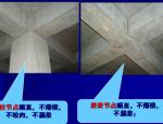 模板工程施工工艺(共148页,图文)