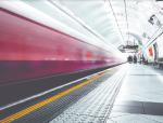 地铁客运服务及案例分析(27页)