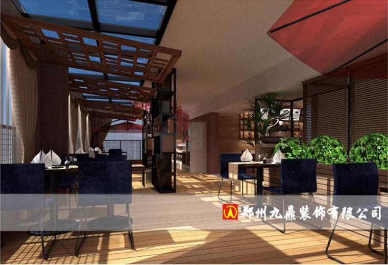 大上海银座时尚酒店_4