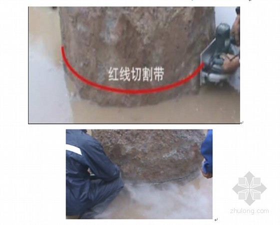 [四川]市政道桥工程投标施工组织设计318页