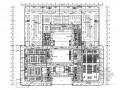 [河北]20万平知名技术中心全套电气图432张(弱电超全 德国知名事务所)