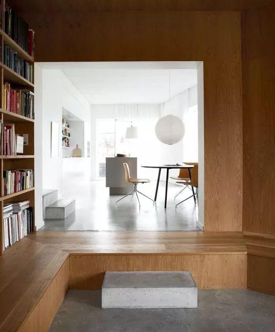 小空间往往蕴藏大的设计!_23