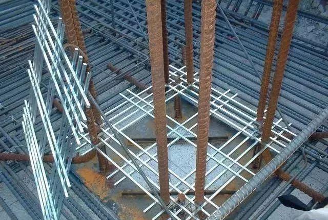 装配式建筑竖向结构连接质量保证及施工工艺大全!_5
