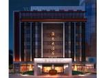 蒲光大酒店-元本设计