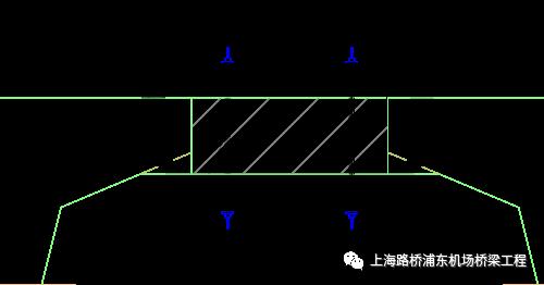 湿接缝施工技术规程