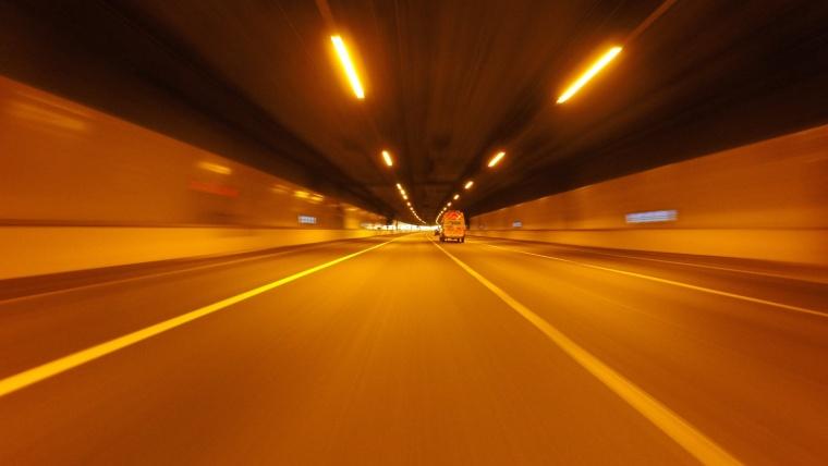交通运输部专项整治在建公路隧道质量安全