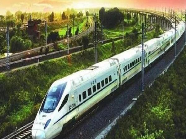 中国中铁与中国铁建,你分清楚了吗?