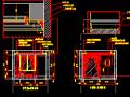整套欧式别墅设计装修图