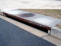 市政排水管道施工通病及预防措施