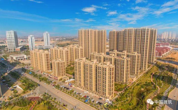 307项!鲁班奖30周年最大赢家,中国建筑当之无愧!_12