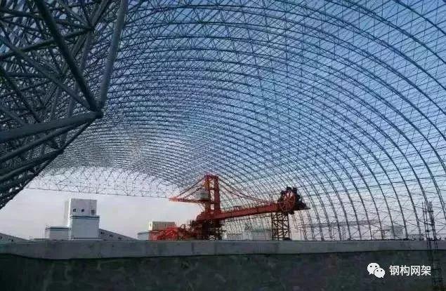 关于板柱结构计算小结