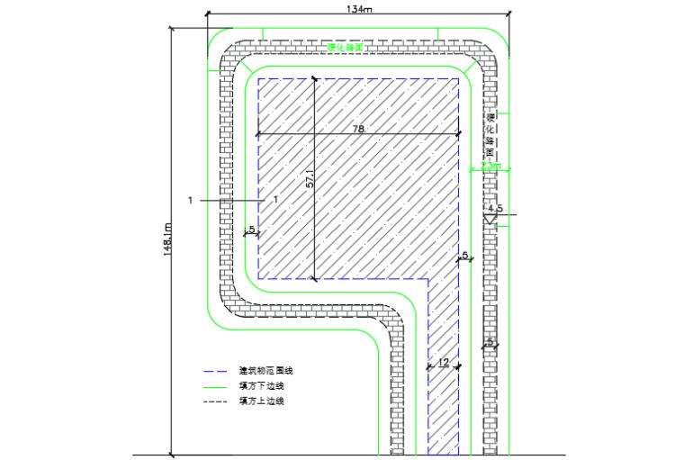 东平湖临时围堰施工方案