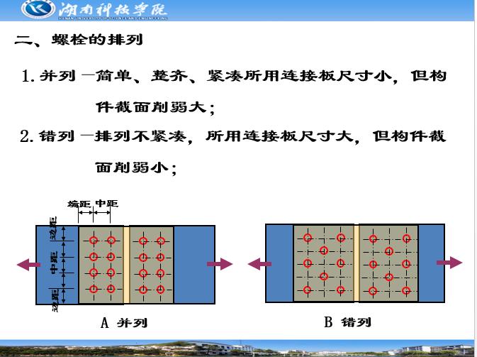 钢结构螺栓连接_1