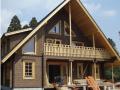 装配式建筑的内涵、国内外装配式建筑的发展历程与趋势