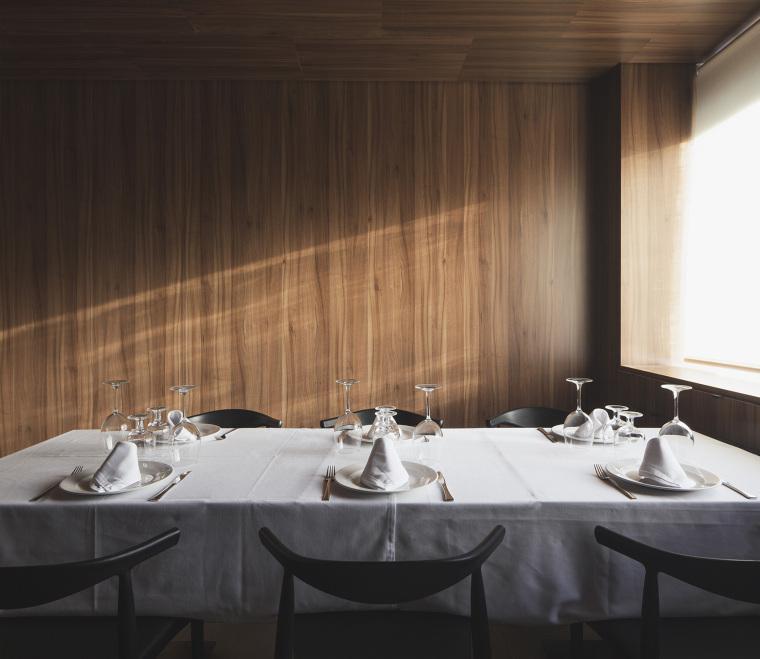 西班牙RDA餐厅-16