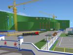 安全文明、样板标准化施工培训PPT