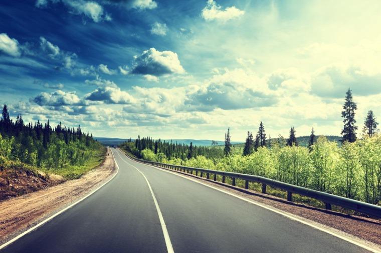 库房改造工程监理大纲资料下载-[临汾]公路改造工程监理大纲范本(内容全面)