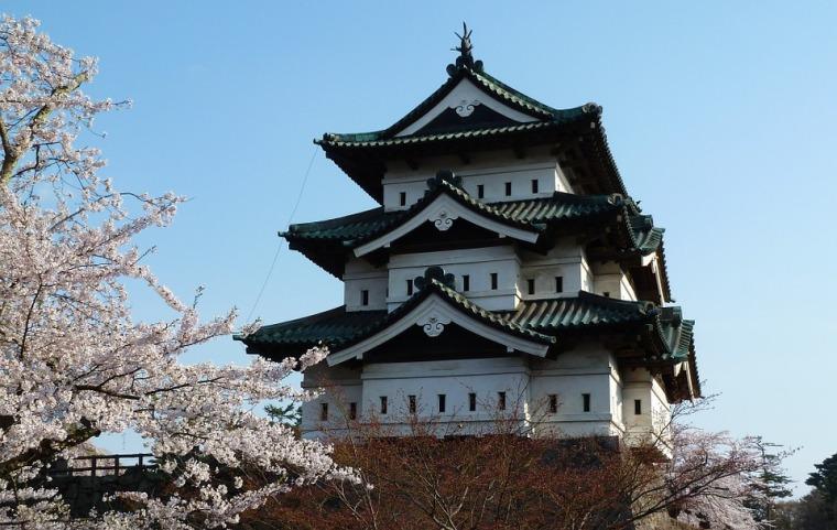 japan-79322_960_720