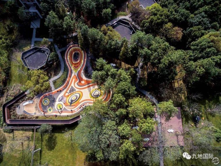 城市更新 | 南昌洪都老城区城市景观改造