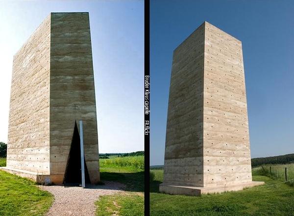 这里有自学建筑设计的好方法!!!!-73c4f2e8116199d974f392041321b23e_b.jpg