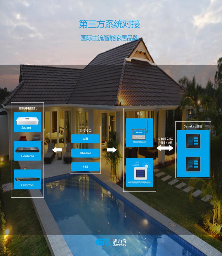 思万奇上海国际智能展参展攻略-展会亚克力板2.jpg