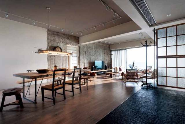 室内设计风格详解——北欧_17
