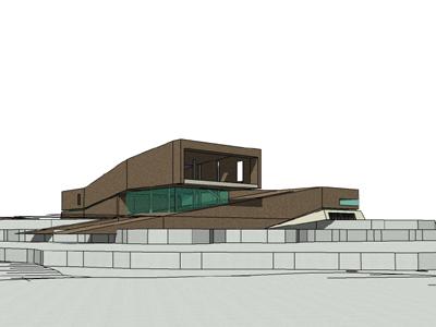 建筑方案设计全过程解析——好方案是如何诞生的_20