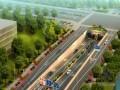 市政工程明挖污水管道专项施工方案
