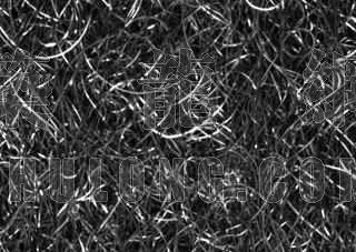 穿孔板铝板贴图资料下载-金属贴图