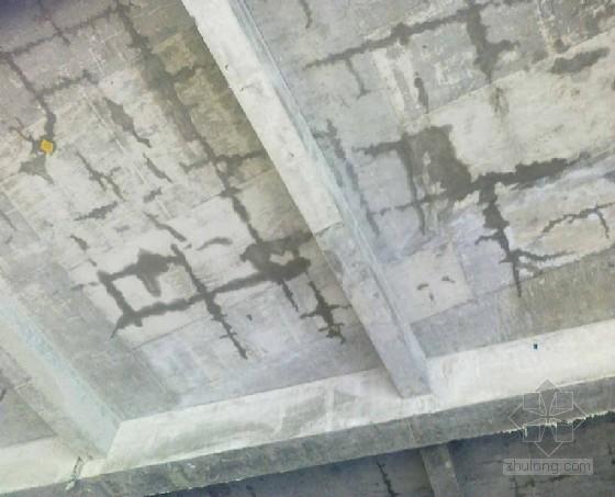 建筑工程防渗漏控制办法及工艺要点