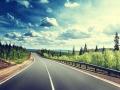 道路工程监理大纲范本(115页)