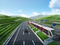 路桥工程绿色品质工程标准化管理(106页)