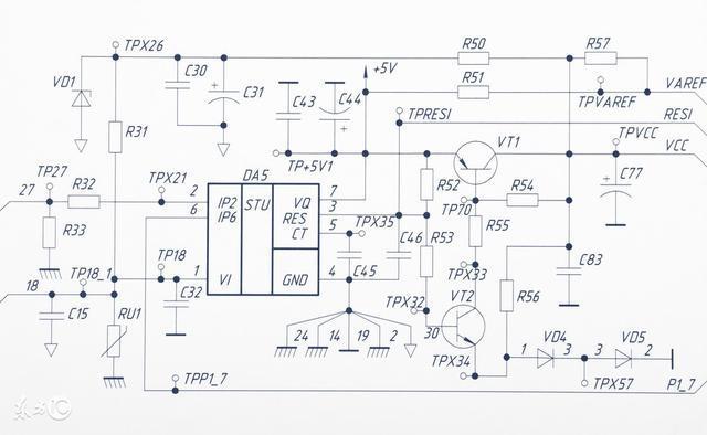 """电气安装的最基本知识""""安装造价培训"""""""