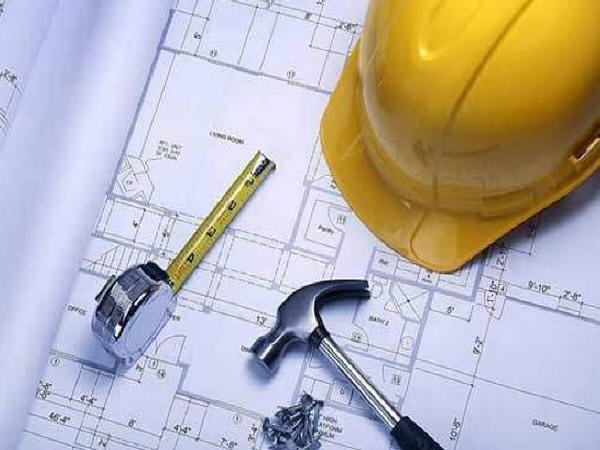2017年二级建造师考试各省市准考证打印时间汇总