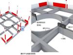 中建八局钢结构工程公司施工现场安全防护标准化图册